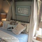 10 Diy Canopy Beds To Make You Feel Like You Re On Safari