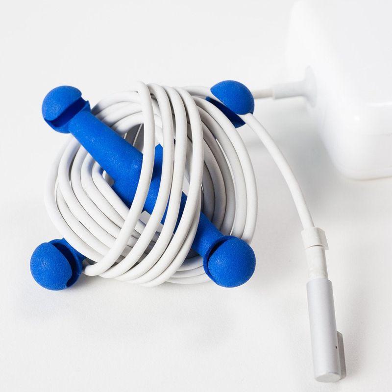 Bspun Cable Wrap