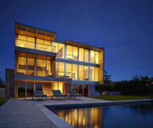 small pool house design ideas