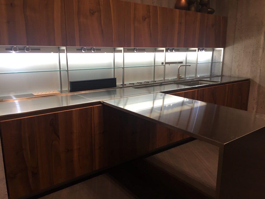 New Kitchen Ideas Small Kitchens
