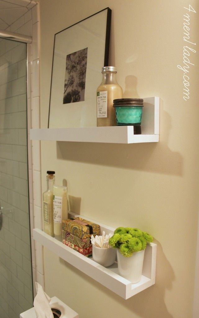 Decorating Small Spaces On A Dime