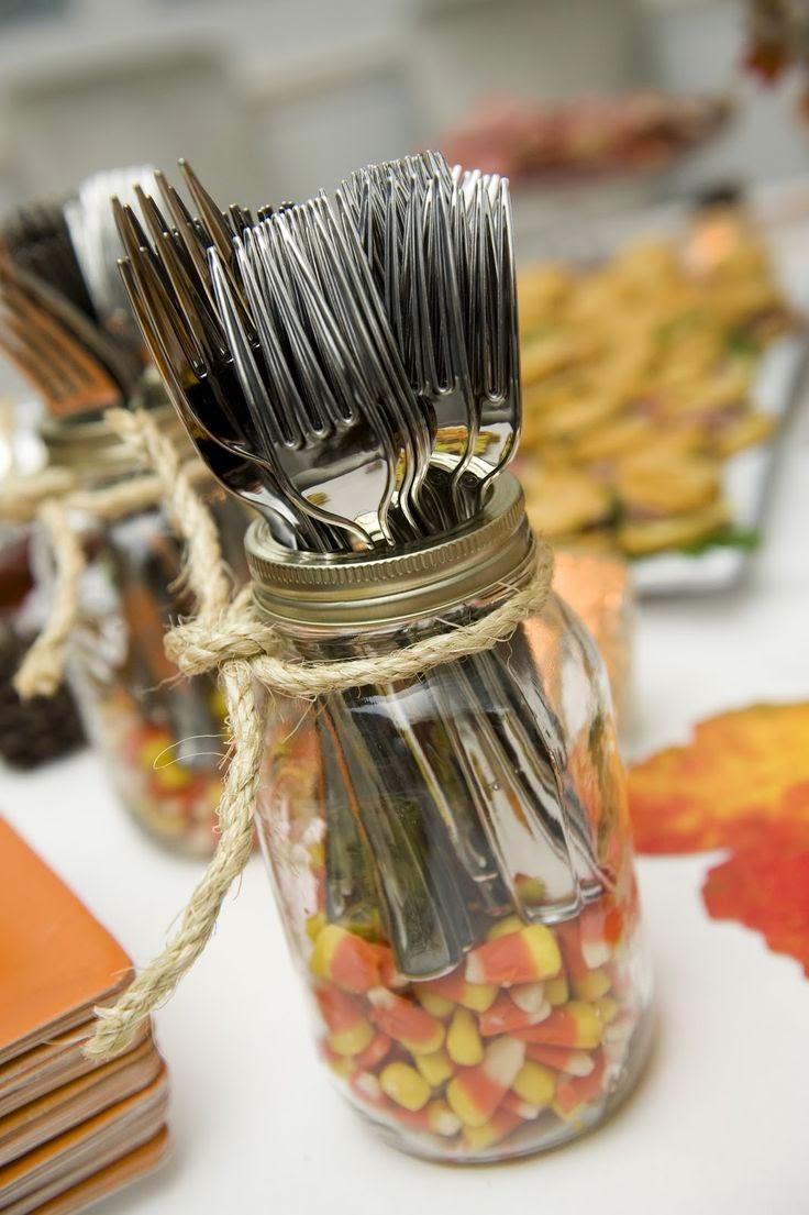 candy-corn-utensils