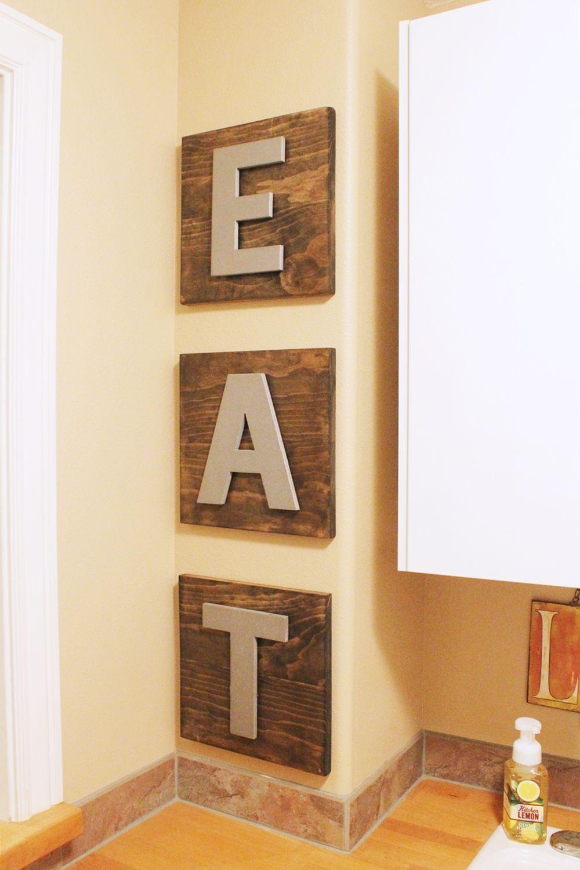 diy-eat-kitchen-decor-craft