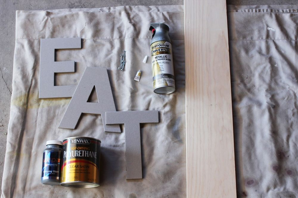 diy-eat-kitchen-decor-materials