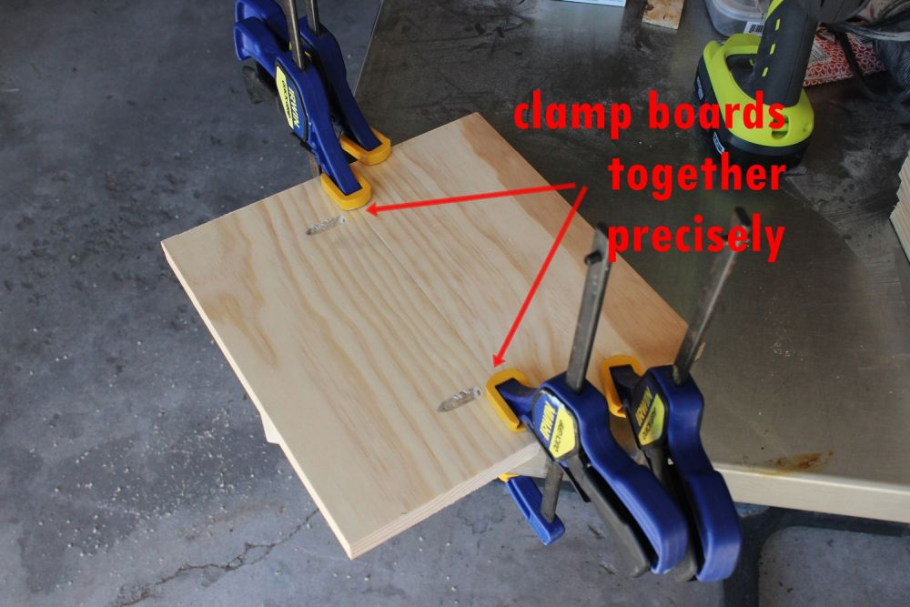 diy-eat-kitchen-decor-clamp-boards