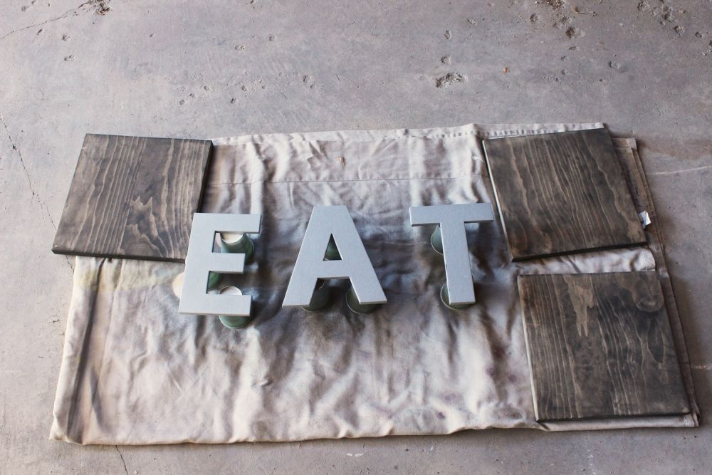 diy-eat-kitchen-decor-perfect-to-hang