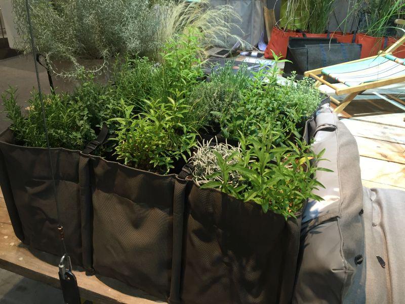 floor-textile-planters