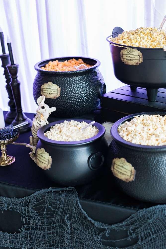 halloween-cauldron-bowls