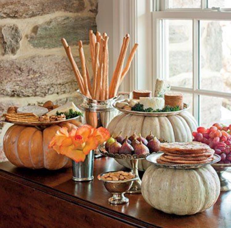 halloween-pumpkin-cake-stand