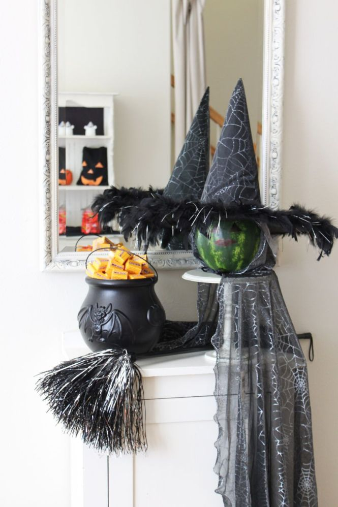 11 Bewitch Your Dining Room With Table Leg Covers