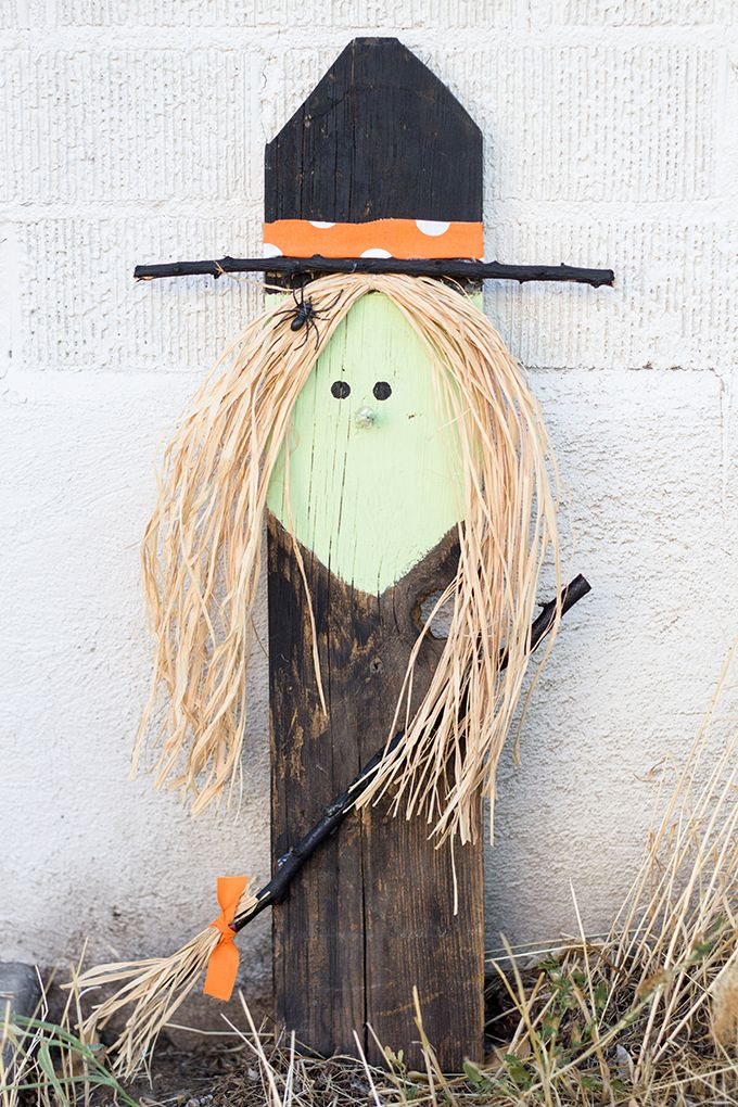 halloween-wood-witch-craft