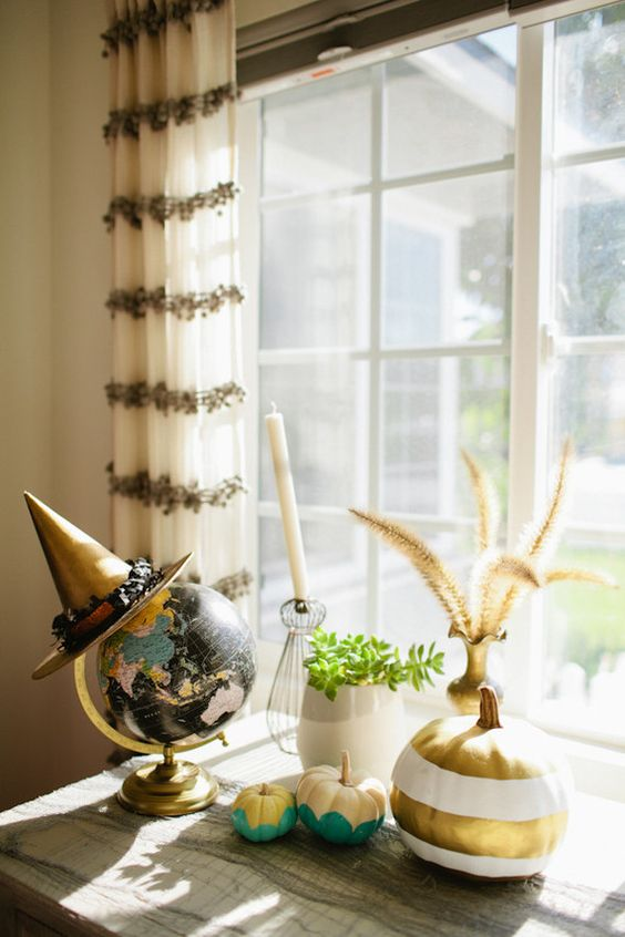 party-hat-home-decor