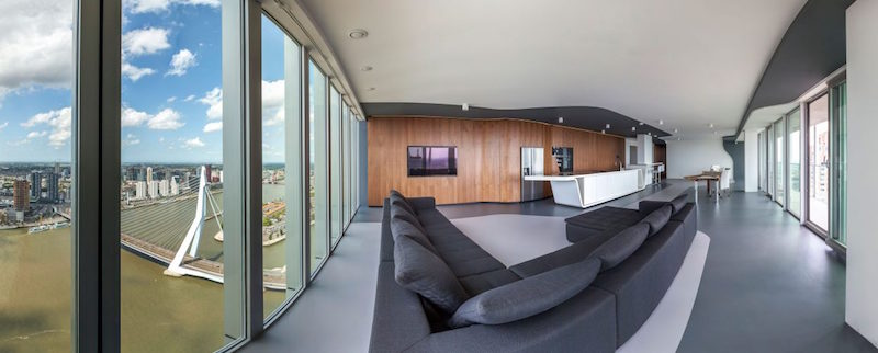 rotterdam-penthouse-living-room-lounge-sectional