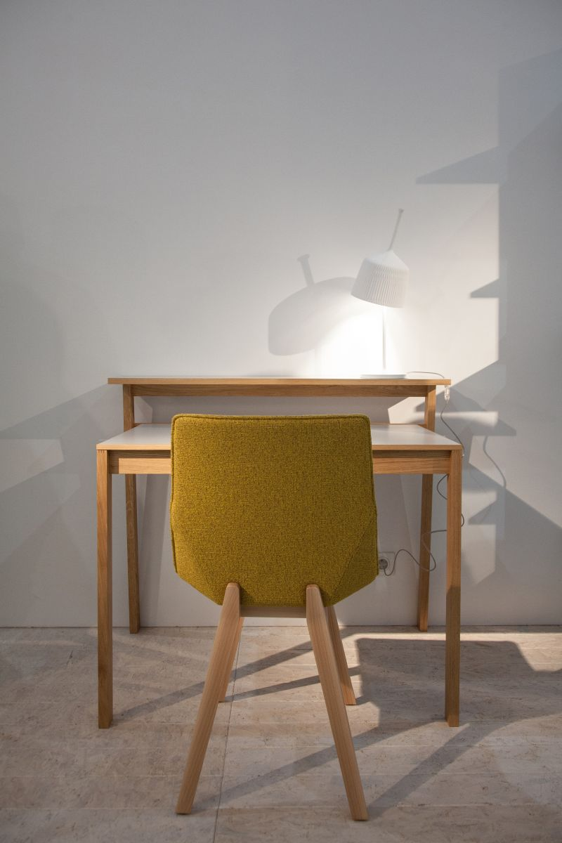shades-of-yellow-amber