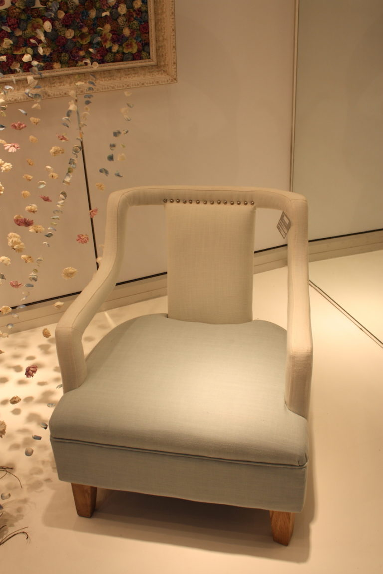 cyan-design-modern-upholstered-chair