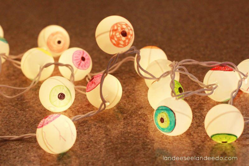 eyeball-gerland-lights-for-halloween