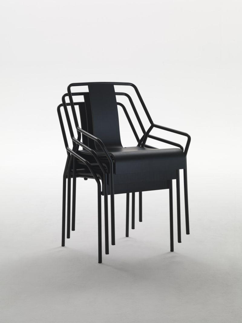 Custom Made Oak Furniture