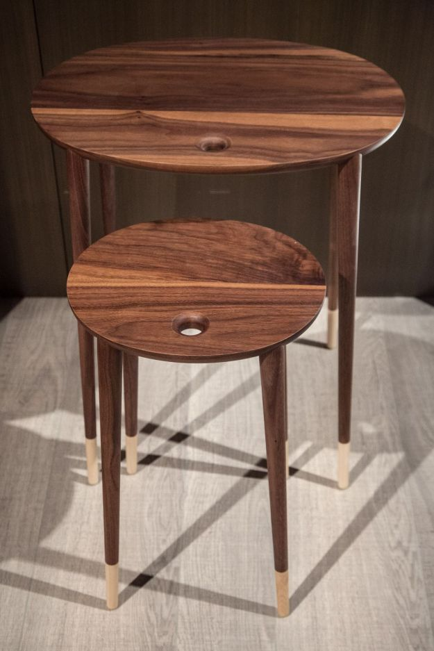 small side table designs - perfection in the little things