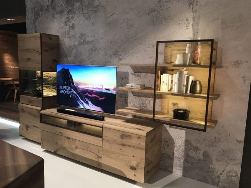 interior designs ideas for the living room. Living Room Design Ideas And Pictures Images Modern Designs  Bluerosegames com