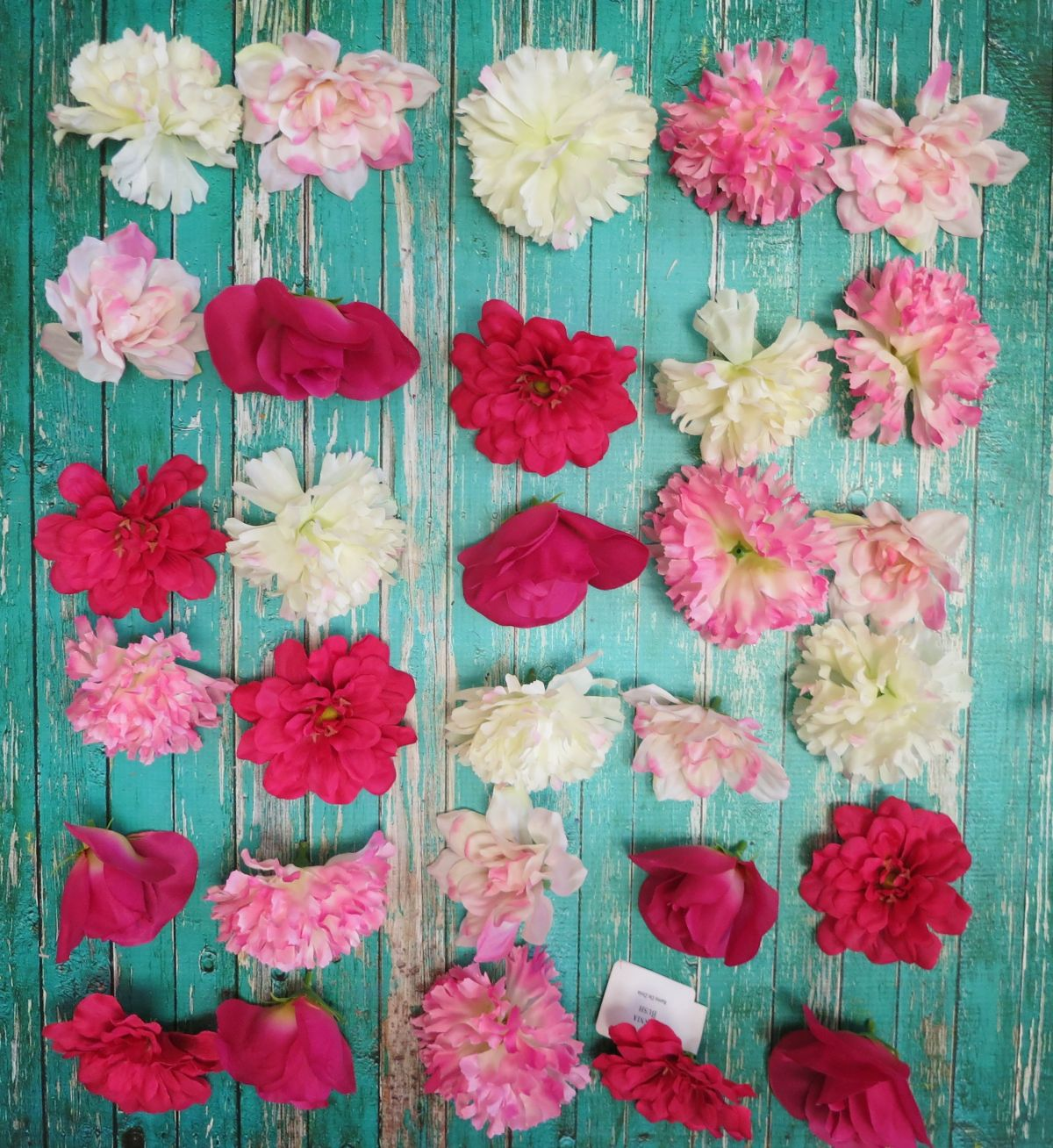 Floral Wall Hanging DIY Decor on Hanging Wall Sconces For Flowers id=82903
