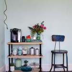 How To Build Or Update A Simple Coffee Cart 954bartend Info