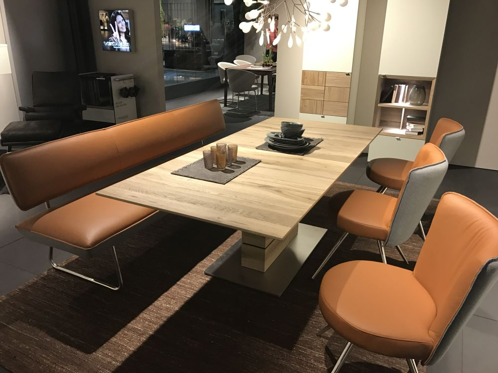Dining Rooms With Banquette Seating Embracing Diversity