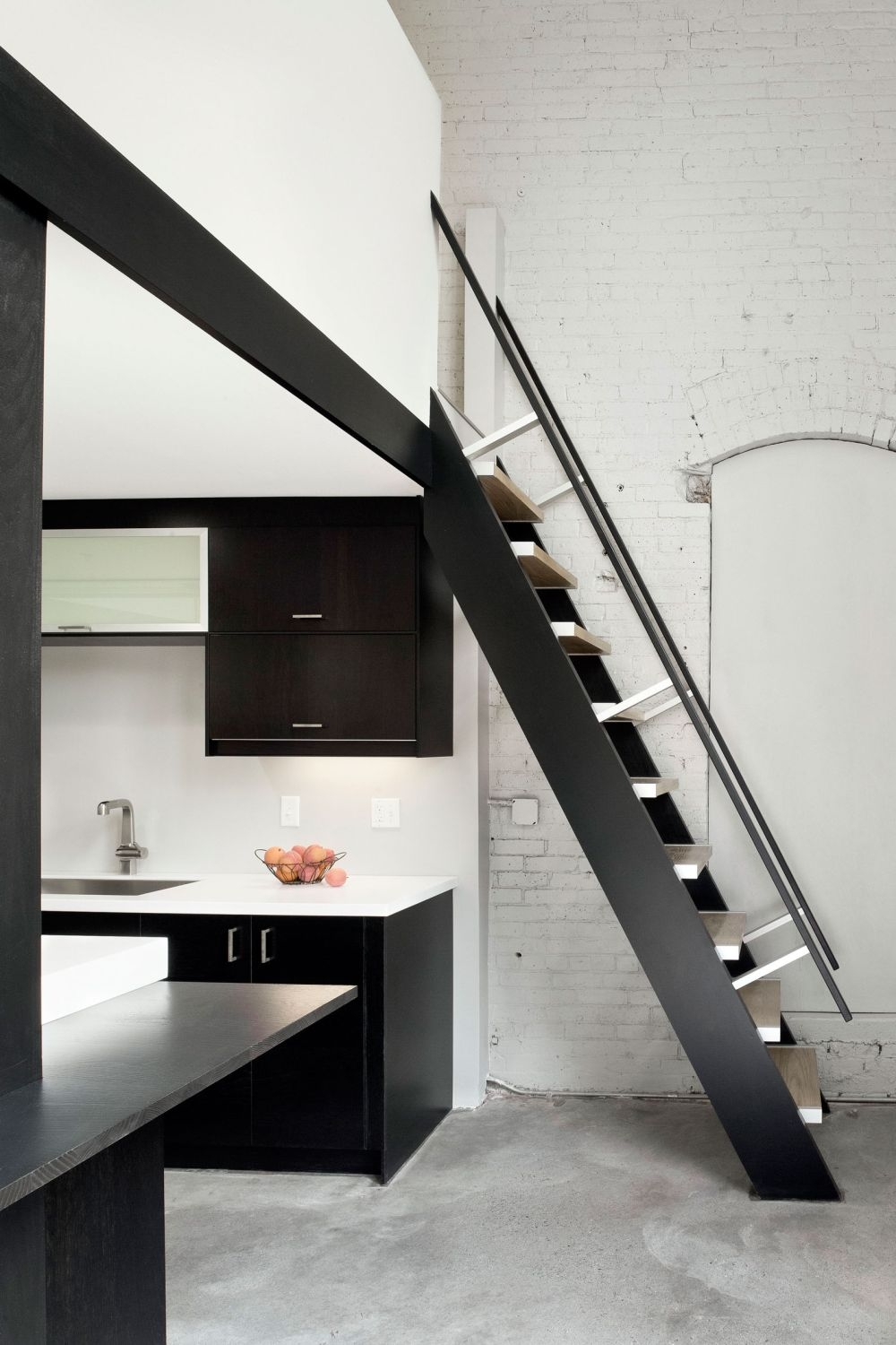 The 13 Types Of Staircases That You Need To Know | Style Of Stairs Inside House | Outside India House | Spiral | Design | Mansion | Historic House