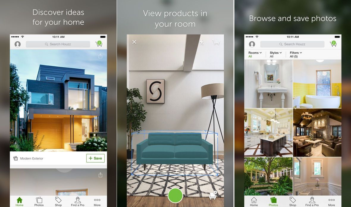 Best interior design app for ipad home plan for Interior design app for ipad free