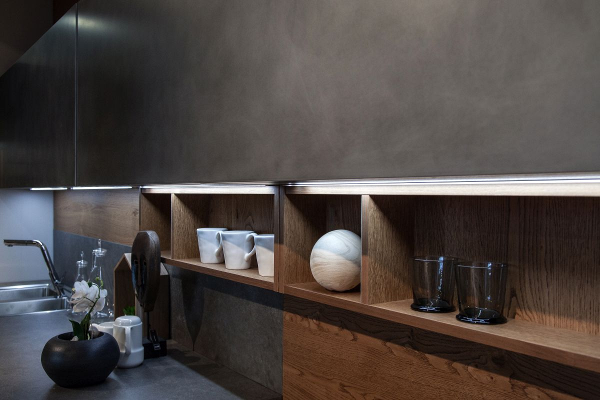 Clever Kitchen Storage Ideas That Will Change Your Life