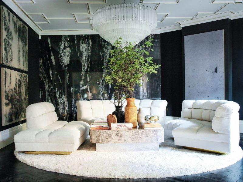 Living Room Design Ideas And Pictures on Beautiful Room Pics  id=62759