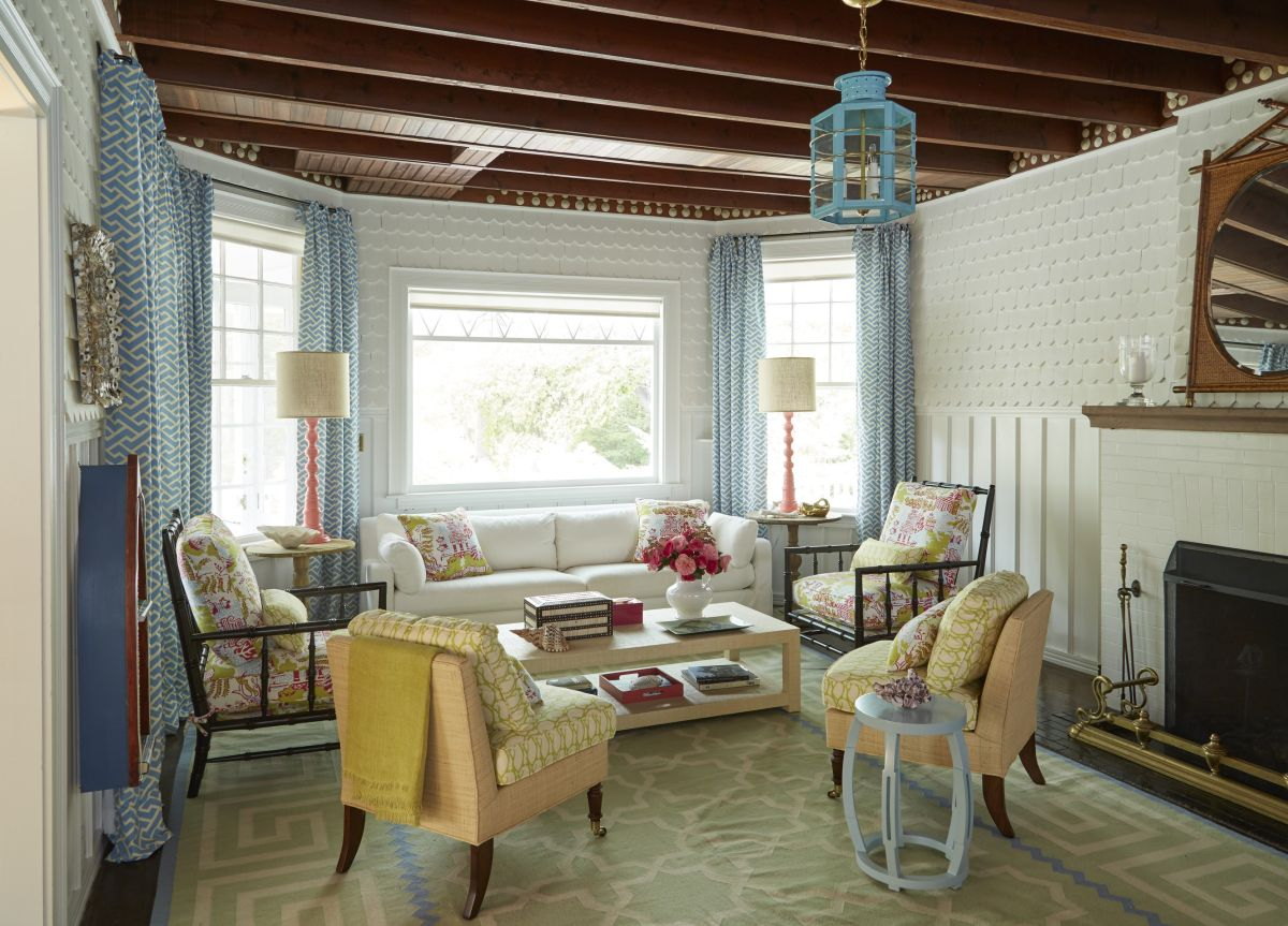 100 Beautiful Living Rooms to Nurture Your Home's Tranquility on Beautiful Room Pics  id=53045