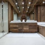 Rustic Bathroom Ideas Inspired By Nature S Beauty