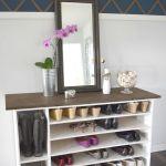 100 Unbelievably Cheap Diy Home Decor Crafts