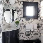 10 Inspirational Corner Bathroom Vanities