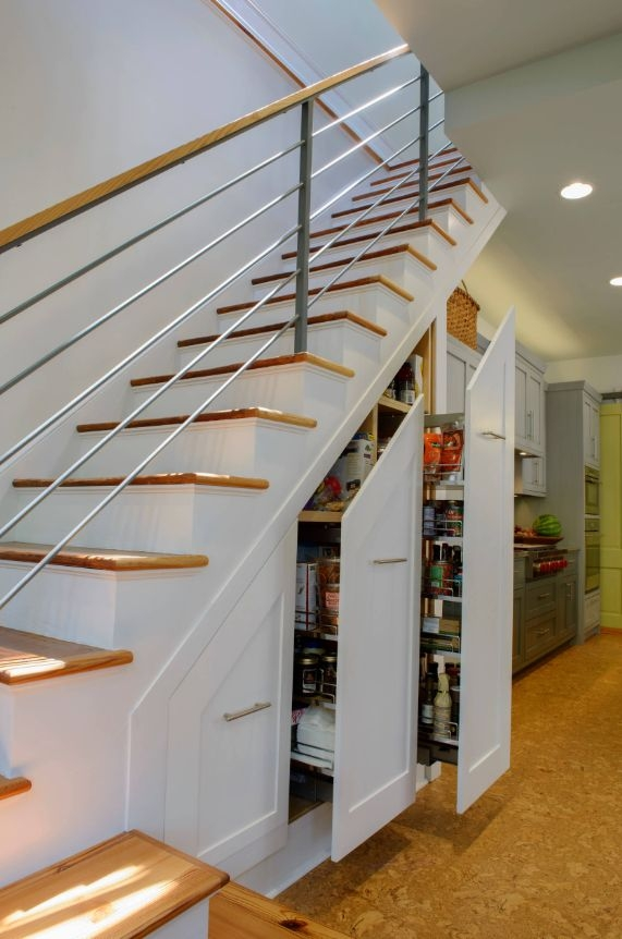 The 13 Types Of Staircases That You Need To Know | Interior Staircase Design In Main Hall For Duplex House | Low Cost | Creative | Under House | 4 House Inside | Simple