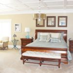 How To Decorate A Master Bedroom 50 Beautiful Decoration Ideas