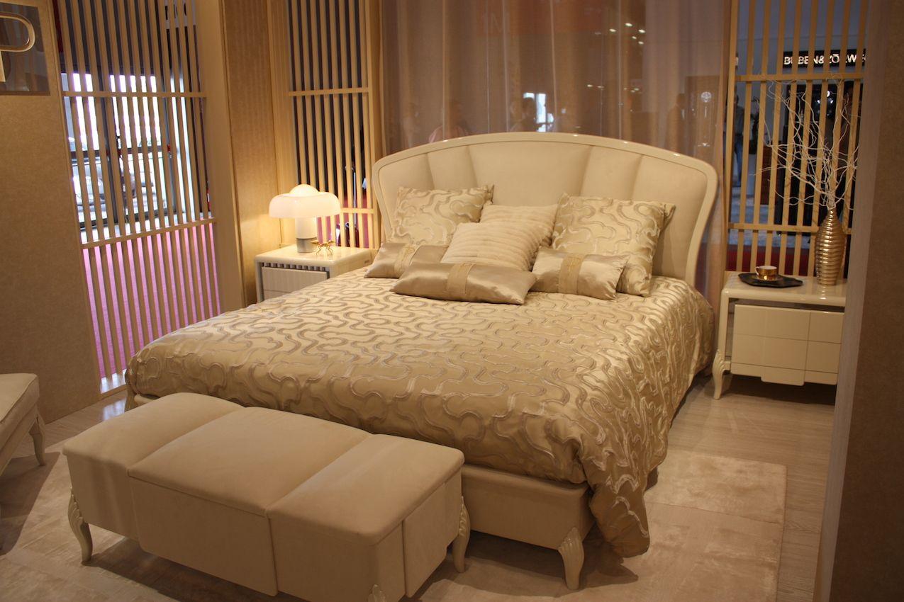 most relaxing bedroom