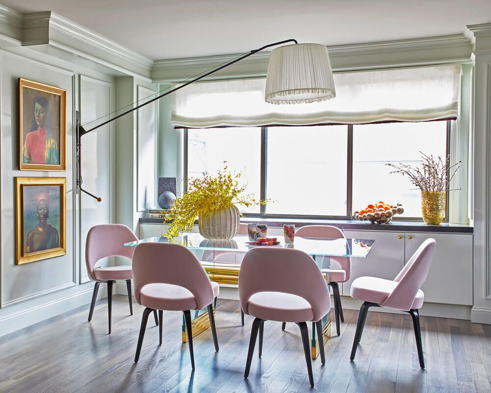 Today Light Fixtures Over Dining Room Table The Best Ideas For Your Interior