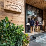 Eye Catching Coffee Shop Design Concept That Draw People In 954bartend Info