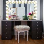 Affordable Vanity Mirror With Lights Cheaper Than Retail Price Buy Clothing Accessories And Lifestyle Products For Women Men