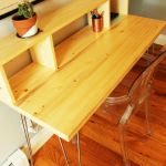 Top 10 Best Hairpin Leg Kits For Custom Furniture Projects