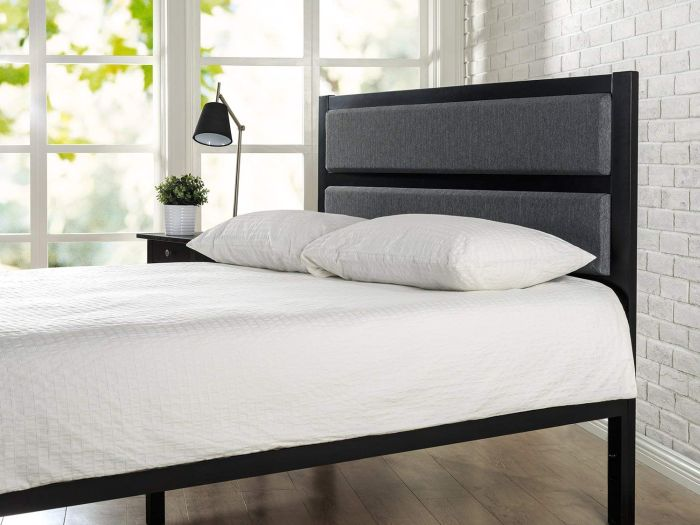 best headboard designs for modern bedrooms