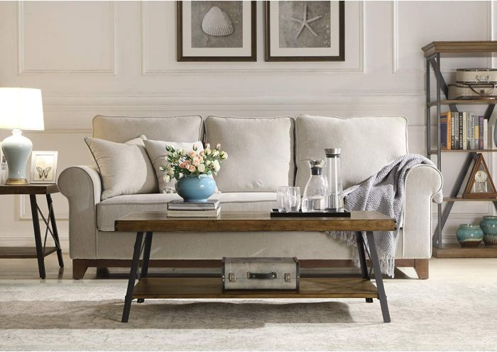 the 15 best cheap coffee tables for