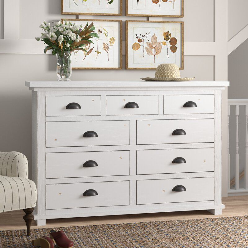 15 gorgeous rustic dressers worthy of