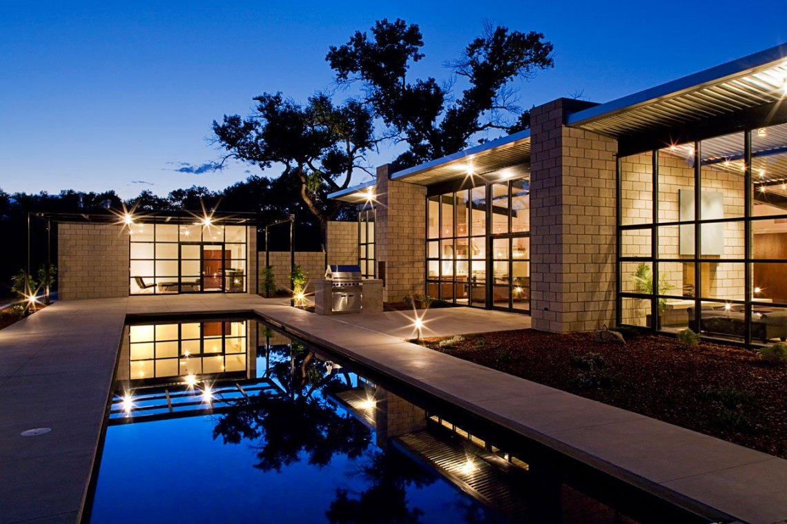 Asian Food Near Me - Mo-house-by-lvs-architecture-jc-name-arquitectos