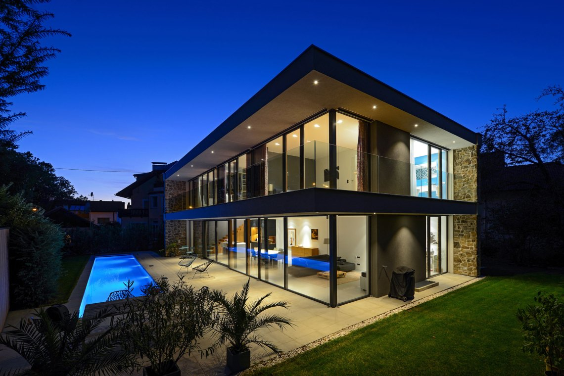 Image Result For House And Interior Designa