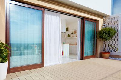 2021 sliding glass doors prices