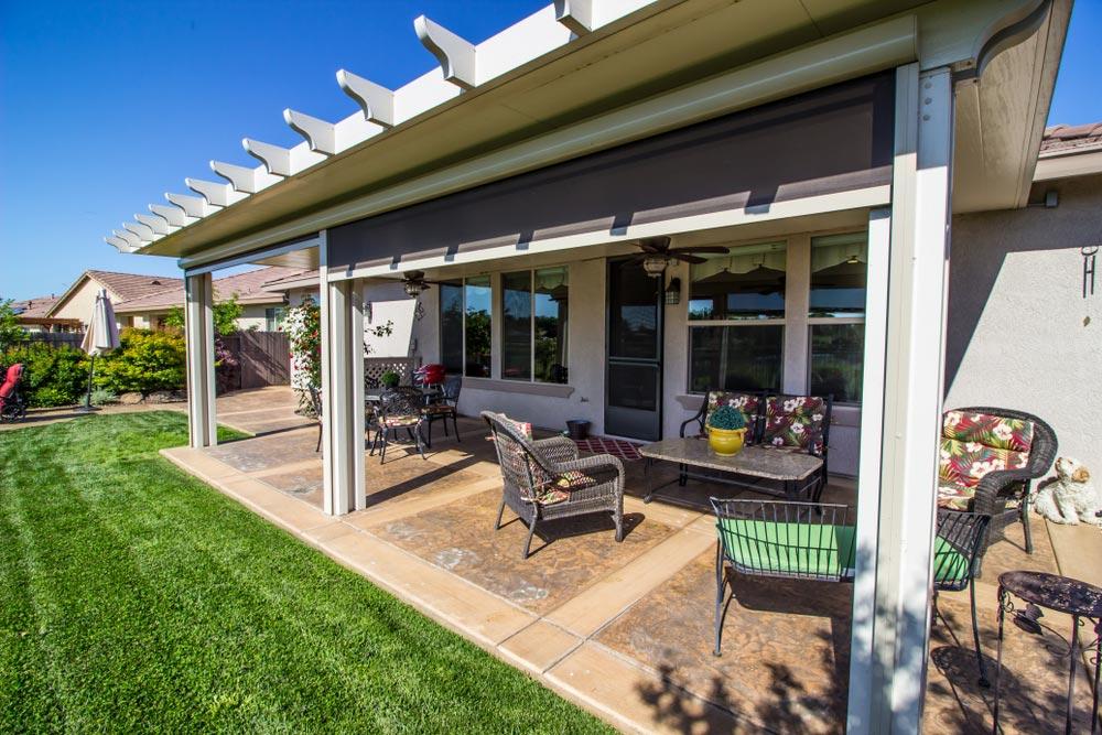 Average Cost Concrete Patio Per Square Foot - Patio Ideas on Square Concrete Patio Ideas id=47645
