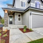 2021 House Siding Cost Average Prices To Reside Replace