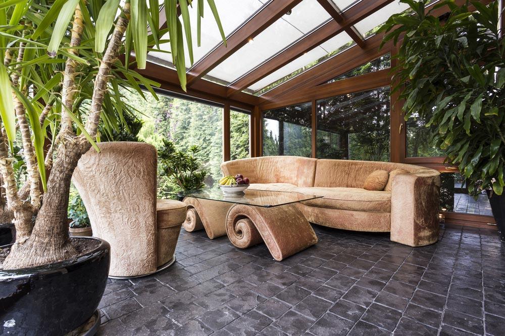 2021 patio enclosures cost screened